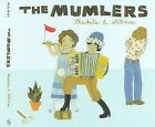 Thickets & Stitches [Digipak] by The Mumlers (CD, Feb-2008, Galaxia Records)