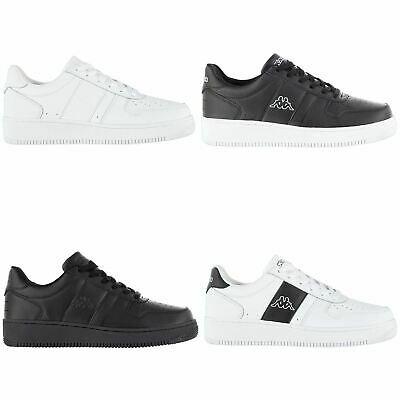 kappa la morra trainers mens casual shoes fashion walking