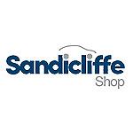 sandicliffeshopuk