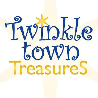 Twinkletown Treasures