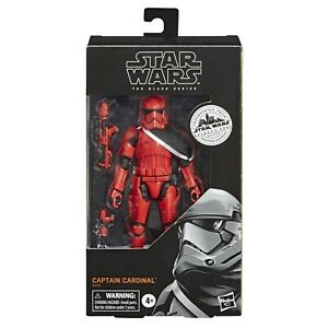 Roblox Plastic Tv Movie Video Game Action Figures For Sale Ebay Best Roblox Action Figure Tv Movie Video Game Action Figures Ebay