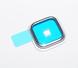 Original-Samsung-SM-G903F-Galaxy-S5-Neo-Kamera-Gehaeuse-Rahmen-Camera-Ring-Cover
