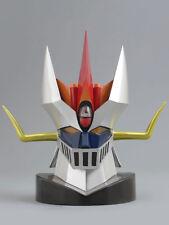 Diecast Metal Action No. 2 Great Mazinger  Brain Condor Head 1 High Dream