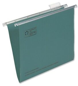 A4-Suspension-Files-Hanging-Files-for-Filing-Cabinet