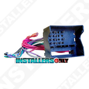 Details about AFTERMARKET CAR STEREO/RADIO WIRING HARNESS, BMW 9003 on aftermarket tail lights, aftermarket brakes, aftermarket wheels, aftermarket seat, aftermarket shifter, aftermarket chassis harness, aftermarket exhaust, aftermarket stereo harness, aftermarket gas tank, aftermarket steering column, aftermarket engine harness,