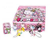Tokidoki X Hello Kitty Frenzies Mystery Minis Vinyl Figure One Blind Box on sale