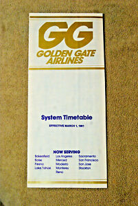 Golden-Gate-Airlines-System-Timetable-Mar-1-1981