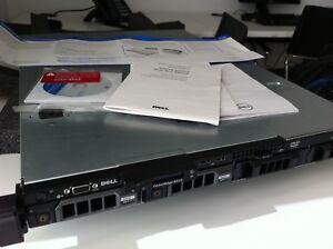 Dell-PowerEdge-R410-Xeon-E5645-2-40GHZ-Six-Core-8GB-DDR3-300GB-15K-SAS-PERC-6-i