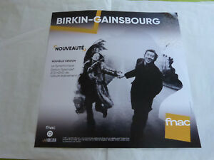 Birkin-Gainsbourg-Plv-30-x-30-cm-Display