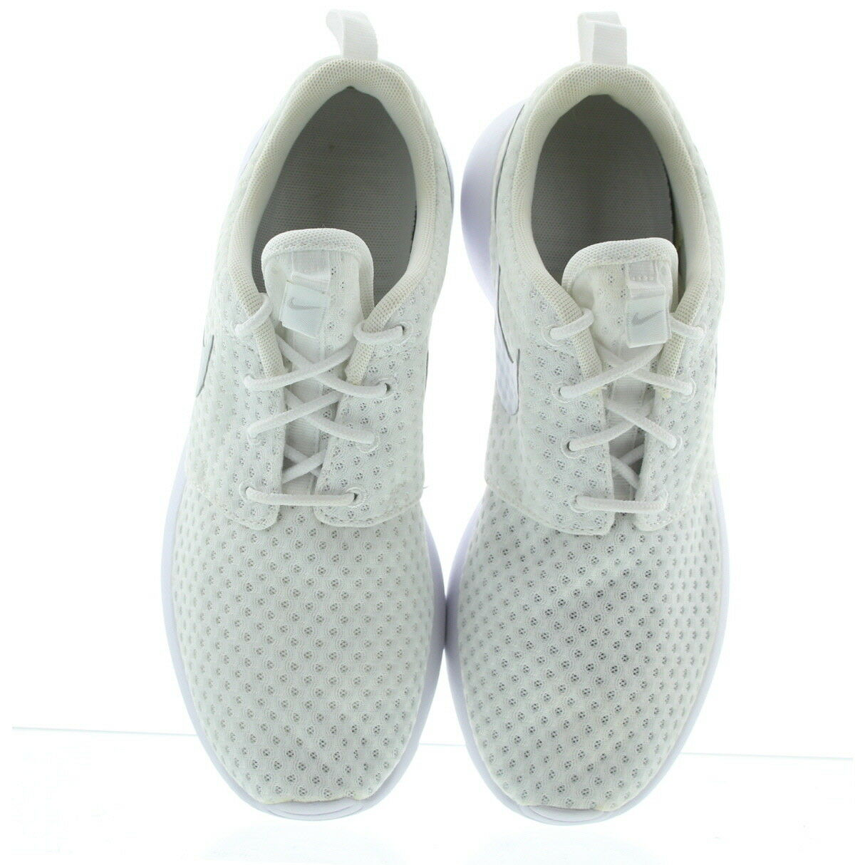 70e29a12d7b09 ... Nike 724850 724850 724850 Womens Roshe One Breathe Low Top Running  Athletic Shoes Sneakers 647696 ...
