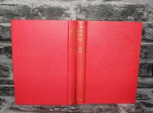 Jungle-Book-amp-Second-Jungle-Book-Rudyard-Kipling-Illustrated-1959-amp-1956