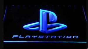 PlayStation-PS2-PS4-LED-Neon-Bar-Sign-Home-Light-up-PS3-mancave-game-room-arcade