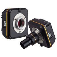 14mp High-speed Digital Camera on Sale