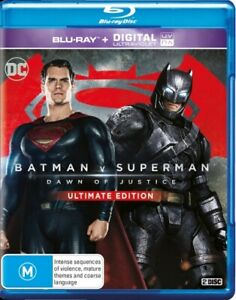Batman-V-Superman-Dawn-of-Justice-Ultimate-Edition-2016-BLU-RAY-NUEVO