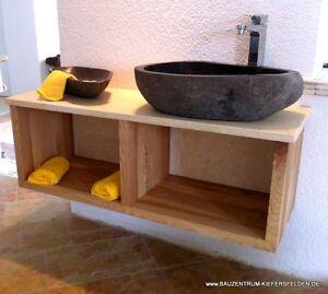 wascht sch waschbecken flu stein marmor granit holz. Black Bedroom Furniture Sets. Home Design Ideas