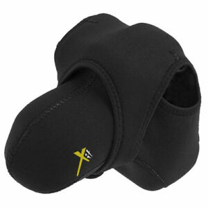 Brand-New-Xit-Large-Reversible-Neoprene-Stretchy-Wrap-To-Protect-Your-Camera