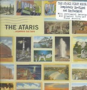 THE-ATARIS-POP-ROCK-ANYWHERE-BUT-HERE-EXPANDED-REMASTER-NEW-CD
