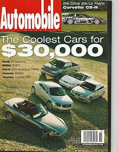 Automobile-Magazine-The-coolest-cars-for-30-000-Very-Good-Condition