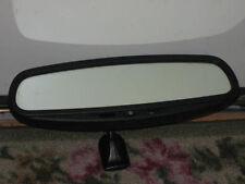 BRAND NEW FACTORY OEM 98 99 00 Mercedes ML320 ML430 Auto Dim Rear View Mirror