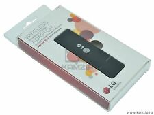 AN-WF100 Wireless Wi-Fi adapter LG  for smart TV LG