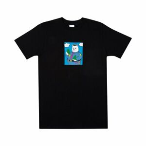 RIP-N-DIP-CONFISCATED-T-SHIRT-BLACK