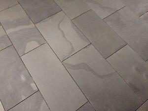 10m2-HONED-Welsh-Slate-floor-tiles-600-x-400-x-12