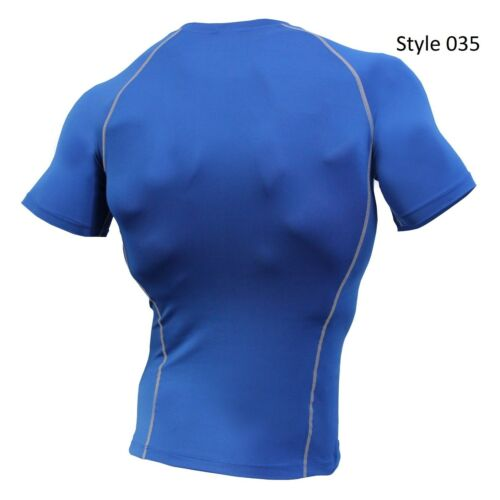 COOVY Sports Rash Guard Surf Beach Swim SPF Skin Protection Sun Block Shirts