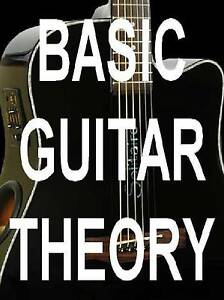 Basic-Guitar-Theory-Lessons-DVD-Beginners-Learn-Finally-This-Will-Unlock-It-All