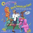 Dana's Best Sing & Swing-a-Long Tunes! by Dana (CD, May-2004, Swiggle Ditties Entertainment)