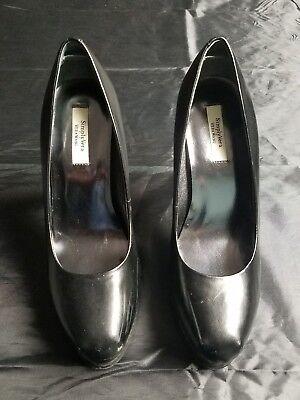 Simply vera wang shoes | eBay