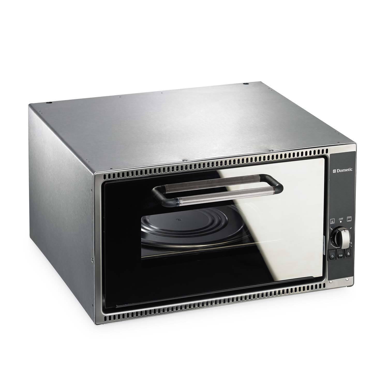 Mini Ofen grill Gas- 20 Litres Dometic Wohnmobil, Caravane