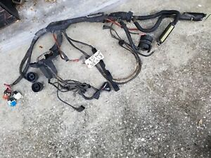94 325i Engine Wiring Harness - wiring diagram on the net Bmw Xi Fuel Injector Wiring Harness on