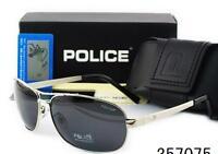 2017 New men's polarized sunglasses Driving glasses 4 colors P8455