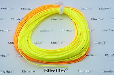 fly fishing trout salmon switch flies Elite Stealth Distance Fly Line wf7 wf8