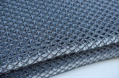 Carbon 3D-DRYWEAVE® Unterlüftungsmatte Matratzenunterlage Wohnmobilanhänger  S