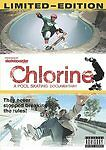 Brand-New-Chlorine-DVD-2005