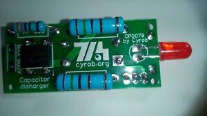 Dechargeur-de-condensateur-CP0079-CYROB