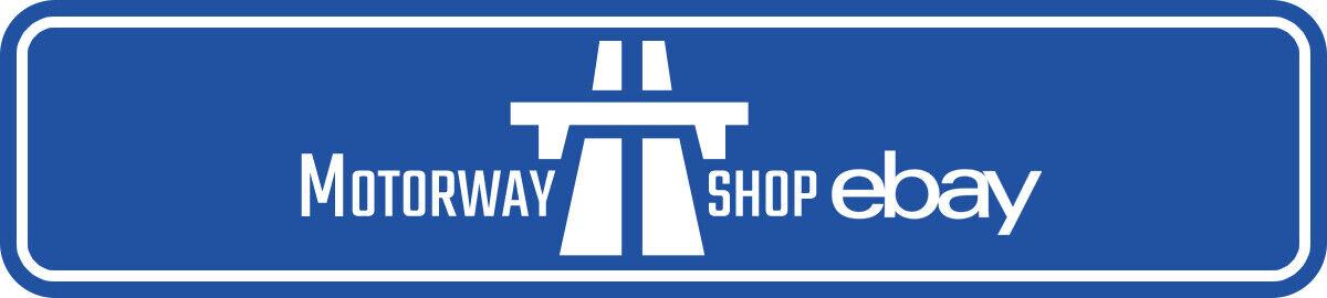motorwayshop