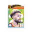 thumbnail 1 - Konrad de la Fuente RC USA Card 300 2021 UCL Topps Now Living Set UEFA Champions