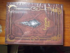 $$ Encyclopedia Eorzea The World of Final Fantasy XIV  European Edition