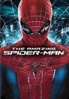 The Spider-man Includes Digital Copy UltraViolet Region 1 DVD