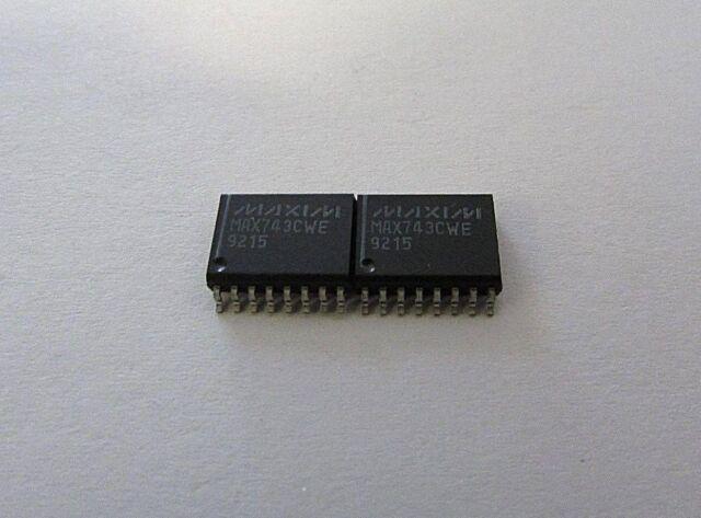MAX699CPA IC MPU SUPERVISORY CIRCUIT 8-DIP MAX699CPA