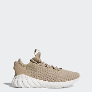 adidas-Tubular-Doom-Sock-Shoes-Men-039-s