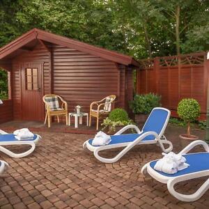 romantik wochenende f r 2 bergischen land wellness. Black Bedroom Furniture Sets. Home Design Ideas