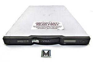 DRIVERS FOR IBM VXA-3 SCSI