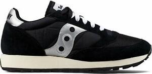Saucony-Jazz-Original-Vintage-Sneaker-Unisex-Adulto-S70368-10-JAZZ-VINTA