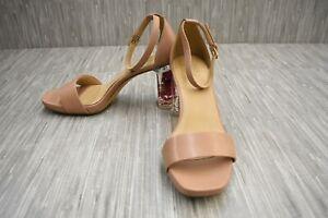 Naturalizer Joy Block Heels, Women's