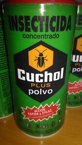 Insecticida-en-polvo-para-cucarachas-y-otros-accion-rapida-250-gr
