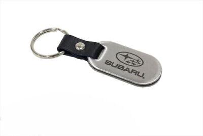 Genuine Subaru SOA342L129 Key Fob