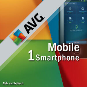 AVG-Mobile-AntiVirus-Security-PRO-1-Smartphone-Tablet-mit-Android-1-Jahr-CH